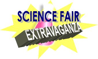 Essay on Science Fair Conclusion - 427 Words Major Tests
