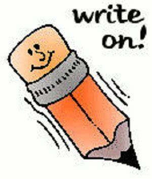 How to write nyseslat essay